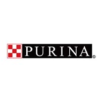 croquettes chien Purina