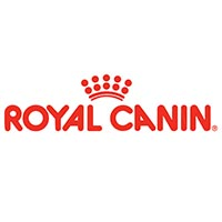 croquettes chien Royal Canin