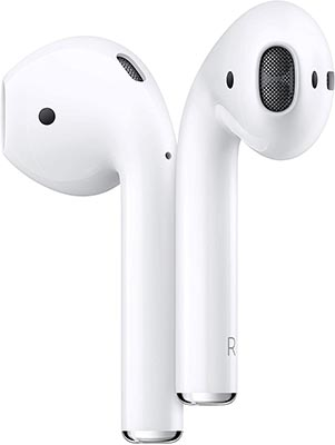 Airpods pas cher
