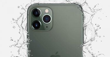 Guide achat meilleur Iphone 11 pro pas cher comparatif de prix meilleure marque Apple