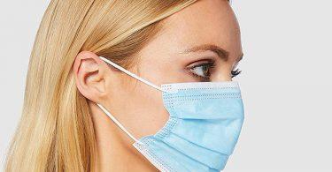 Guide achat meilleur Masque chirurgical pas cher comparatif de prix meilleure marque