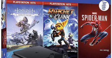 Guide achat meilleur PS4 pas cher comparatif de prix meilleure marque