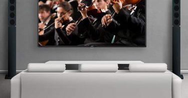 Guide achat meilleur TV pas cher comparatif de prix meilleure marque