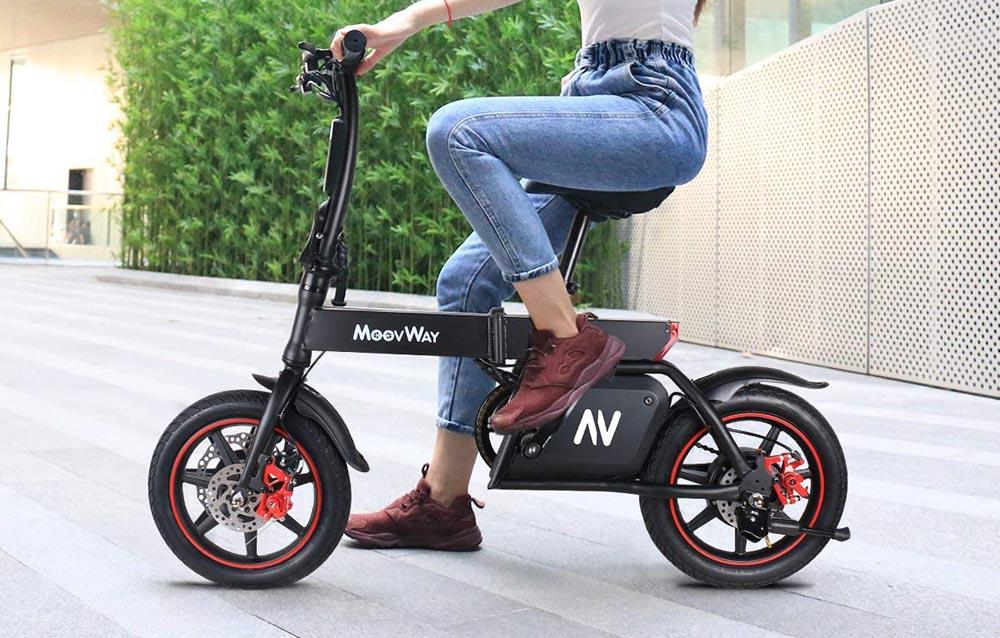 Guide achat meilleur Vélo électrique pro pas cher comparatif de prix meilleure marque