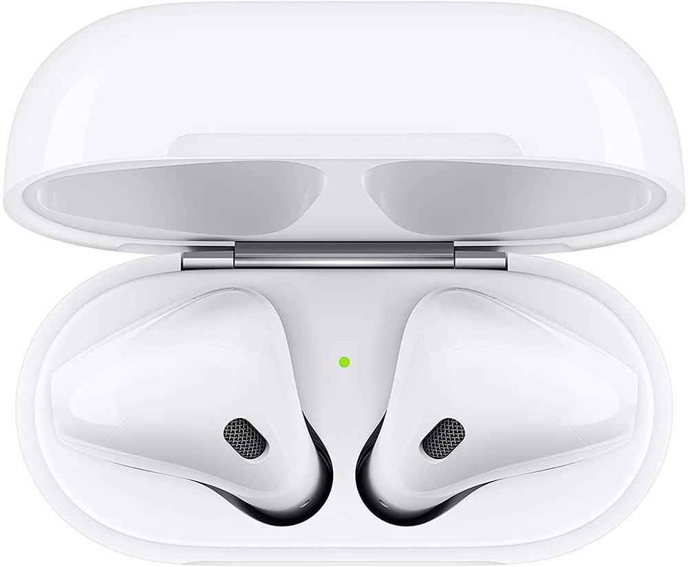 Guide achat meilleur airpods pas cher comparatif de prix meilleure marque Apple
