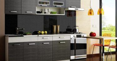 Guide achat meilleur cuisine pas cher comparatif de prix meilleure marque