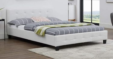 Guide achat meilleur lit pas cher comparatif de prix meilleure marque