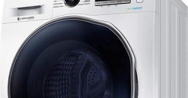 Guide achat meilleure machine à laver pas cher comparatif de prix meilleure marque