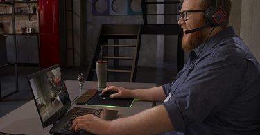 Guide achat meilleur pc gamer comparatif de prix meilleure marque