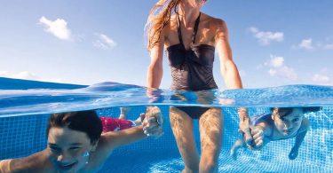 Guide achat meilleur piscine pas cher comparatif de prix meilleure marque