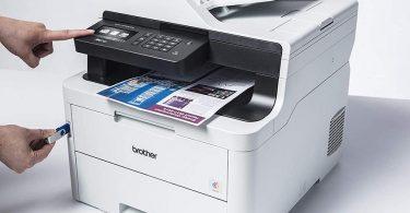 Guide achat meilleure Imprimante pas cher comparatif de prix meilleure marque