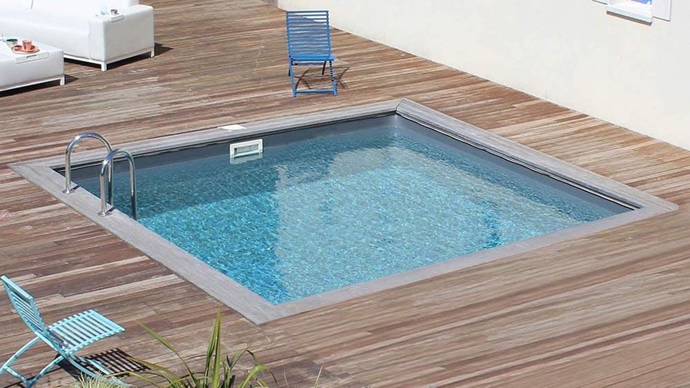 Guide achat meilleure piscine bois pas cher comparatif de prix meilleure marque