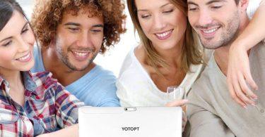Guide achat meilleure tablette pas chère comparatif de prix meilleure marque Apple