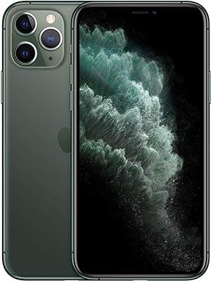 Iphone 11 pro pas cher