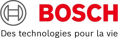 Vélo à assistance électrique avec Bosch eBike système