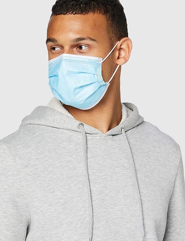meilleurs masques chirurgicaux
