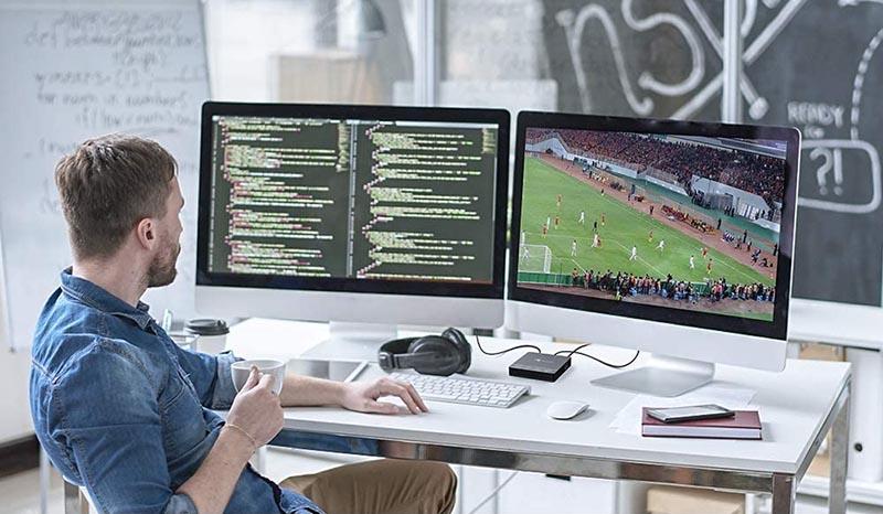 meilleur ordinateur bureau